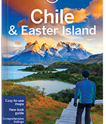 10163-Chile___Easter_Island_travel_guide_-_10th_edition_Large