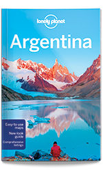 Argentina_travel_guide_-_10th_edition_Large