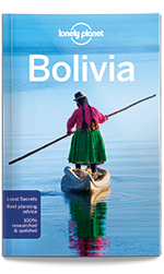 Bolivia_travel_guide_-_9th_edition_Large