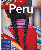 Peru_travel_guide_-_9th_edition_Large